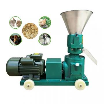 Animal Feed Pellet Machine for Sale