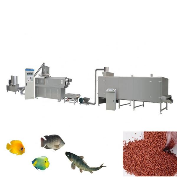 Animal Wastes Processing Equipment for Production of Meat and Bone Meal, Fish Meal, Animal Fats, Industrial Oil, Organic Fertilizer, Feed Additives.